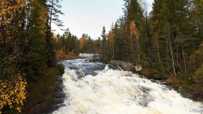 Gorningen_til_Lakssjø_MG_16443w
