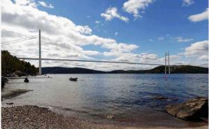 Oslofjorden 3