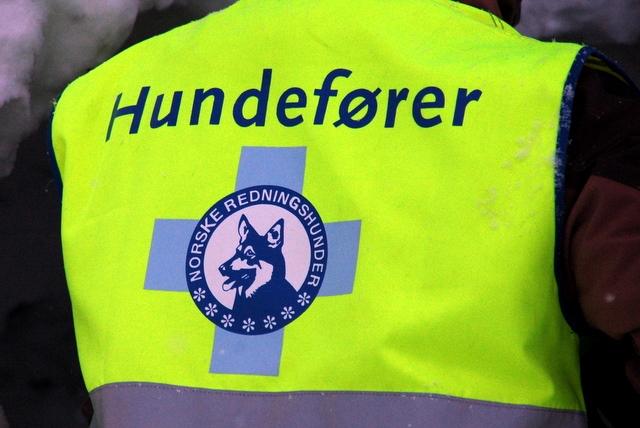 Redningshunder_HF-Vest-Foto_Inge_Murberg