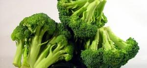 Findus grønnsaker