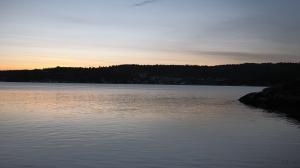 Larviksfjorden