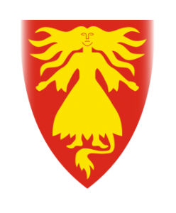 Lardal kommune