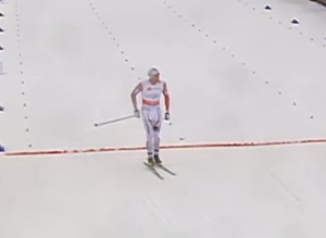 Petter Northug nr 60