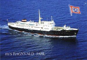 RagnvaldJarl_1956-03_b