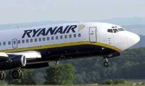Ryanair_2