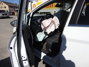 Elveveien_airbag_DSC01867