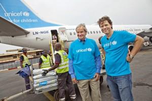 Norwegian_Unicef