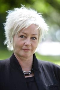 01 Anne Lise Ryel - Krediteres Ann Kristin Engebakken