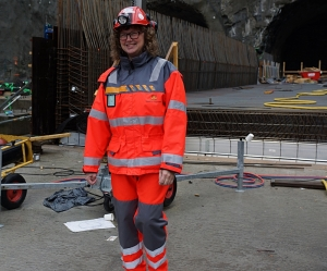 Anne Kari Trøan_DSC06834