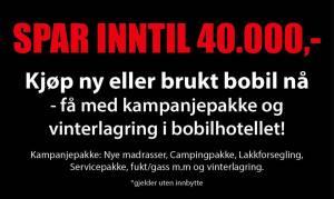 Askjems-kampanje