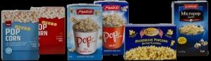 Popcorn_binary-1204376-39730