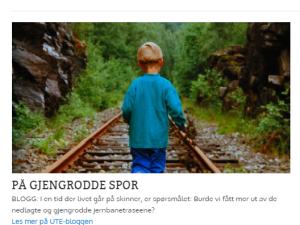 Utebloggen_numedalsbanen_
