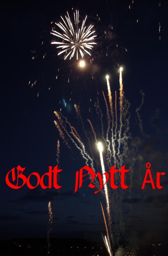 Godt Nytt År_edited-1