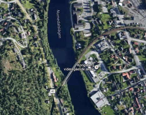 Leteaksjon_Kongsberg