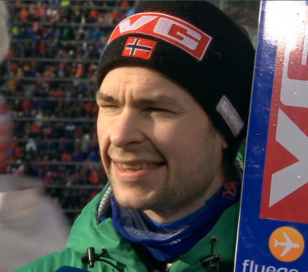 Anders Jacobsen 2
