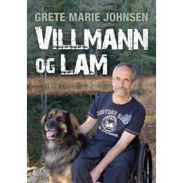 villmann_og_lam_cover