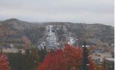 vikersund-15-oktober-2016