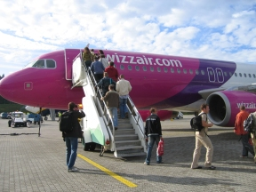 wizz-airpa-torp