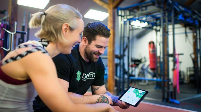 trening-dna-test