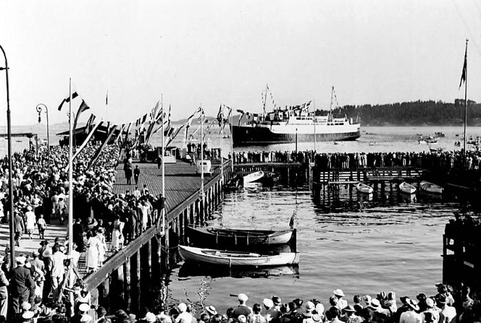 Larvik Havn (2)