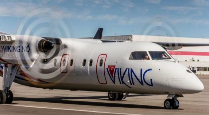 flyviking-765x420-681x374