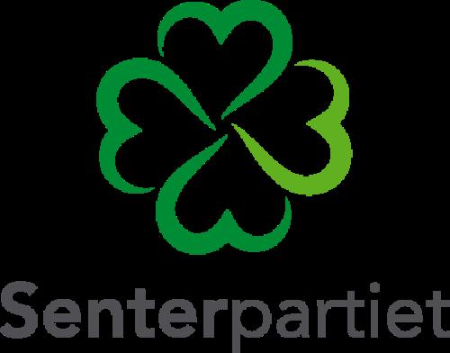 senterpartiet- logo-full