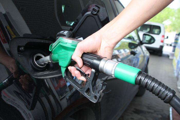 bensin ny.700