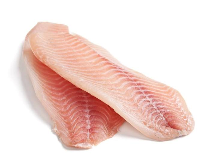 fiskefilet