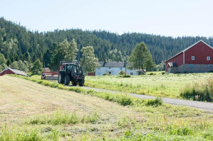 Gårsbruk_PR_47bc12c8