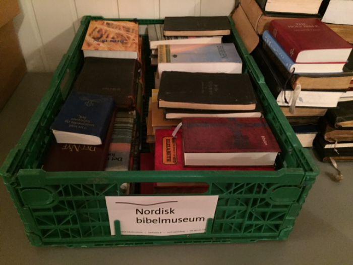 Bibler gamle_6439.700