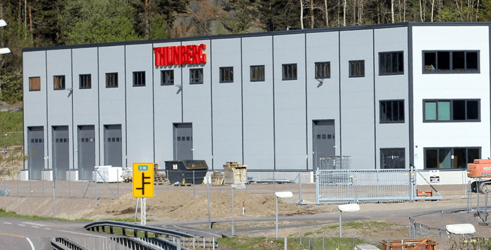 Thunberg Bilde22-2000x600
