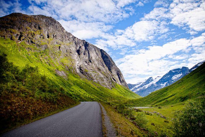 Norangsdalen_6560.700